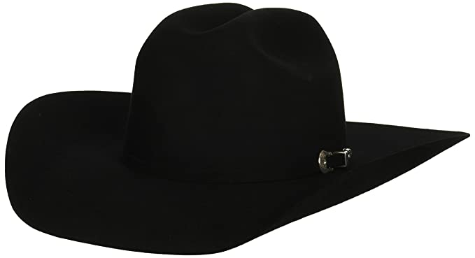 Bailey Western Men s Pro 5X Cattleman Cowboy Hat at Amazon Men s ... ce45216cf58