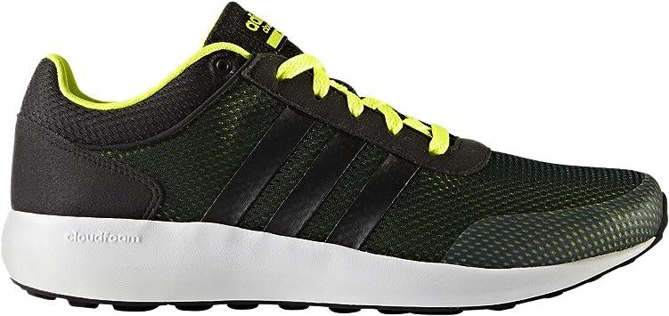 adidas Cloudfoam Race - Zapatillas de Deporte para Hombre