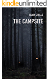 The Campsite (Italian Edition)