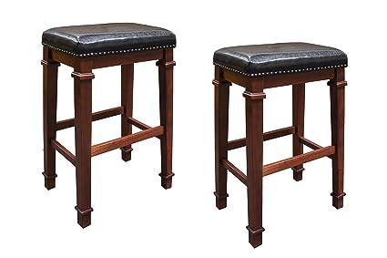 Peachy Amazon Com Best Master Furniture F101 Flynn 32 Inch Short Links Chair Design For Home Short Linksinfo