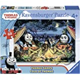 Amazon Com Plan Toys Gears And Deluxe Puzzles Toys Amp Games