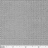 Online Metal Supply 304 Stainless Steel Perforated Sheet, Thickness: 0.030 (22 ga.), Width: 24'', Length: 48'', Hole Size: 0.063 (1/16), Staggered 0.093 (3/32)