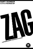 Zag: A Estratégia Número 1 das Marcas de Sucesso