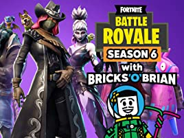 alex has finally learned how to become one with the almighty bush land scavenge battle and build in the latest update to fortnite battle royale - where should i land at fortnite battle royale