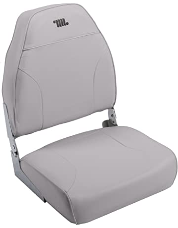 Amazon com: Seating - Boat Cabin Products: Sports & Outdoors