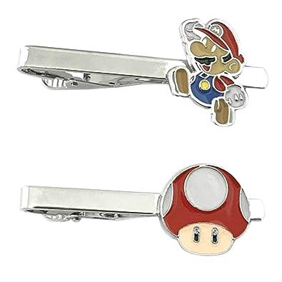 Juego de videojuegos - Super Mario Jump & Super Mario 1-UP - Juego ...