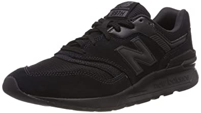 where can i buy newest famous brand New Balance Men's 997H Core Trainers