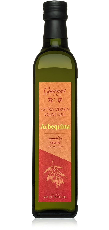 Amazon com : Extra Virgin Olive Oil - Spain | Spanish EVOO