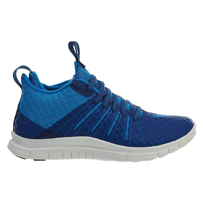 quality design cad4d b2b98 Amazon.com   Nike Men s Free Hypervenom 2 FS Running Shoe   Road Running