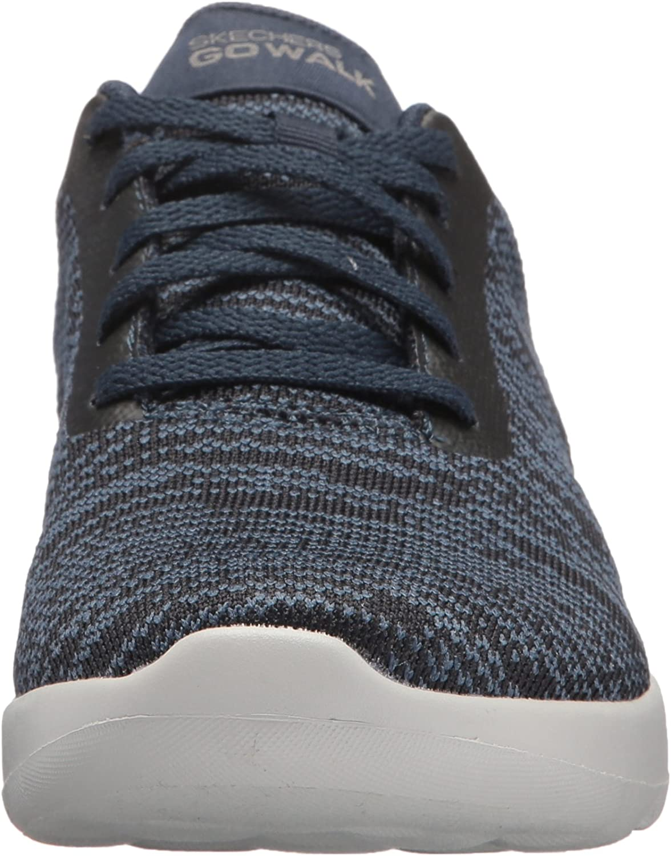 bienestar Significado Intacto  Sneaker Donna Skechers Go Walk Joy-Rapture Scarpe da donna Scarpe da  camminata