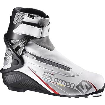 Salomon Vitane 8 Skate Prolink 1718: : Sport