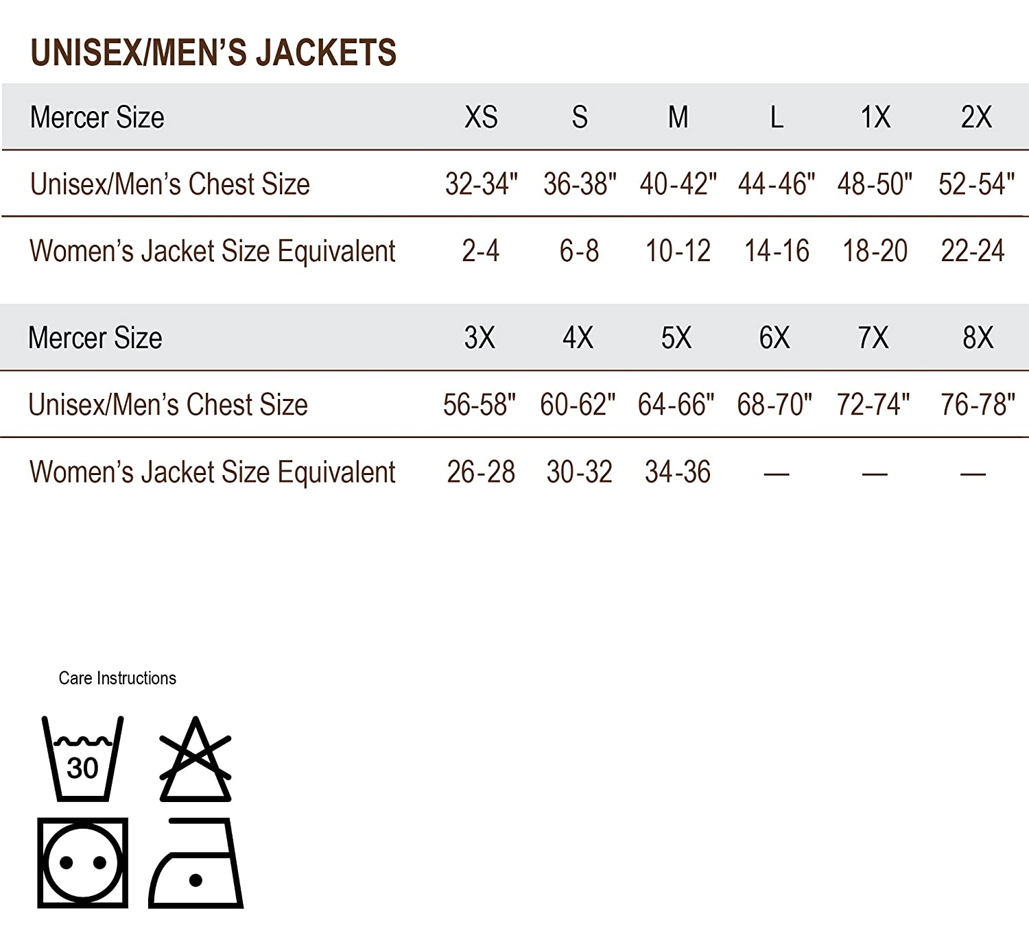 White Medium Mercer Culinary M61040WHM Genesis Womens Jacket with Cloth Knot Buttons