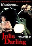 Julie Darling [DVD] [1981] [Region 1] [US Import] [NTSC]