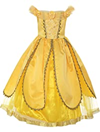 Amazon.com: Dress Up & Pretend Play: Toys & Games