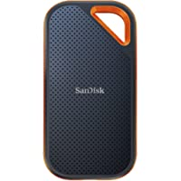 Deals on SanDisk 1TB Extreme PRO Portable SSD