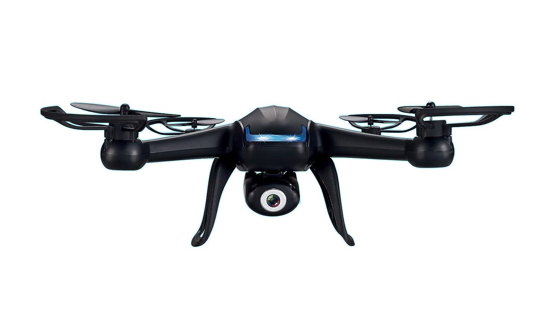 Irdrone - X4 - Drone Santo con la cámara de HD: Amazon.es ...