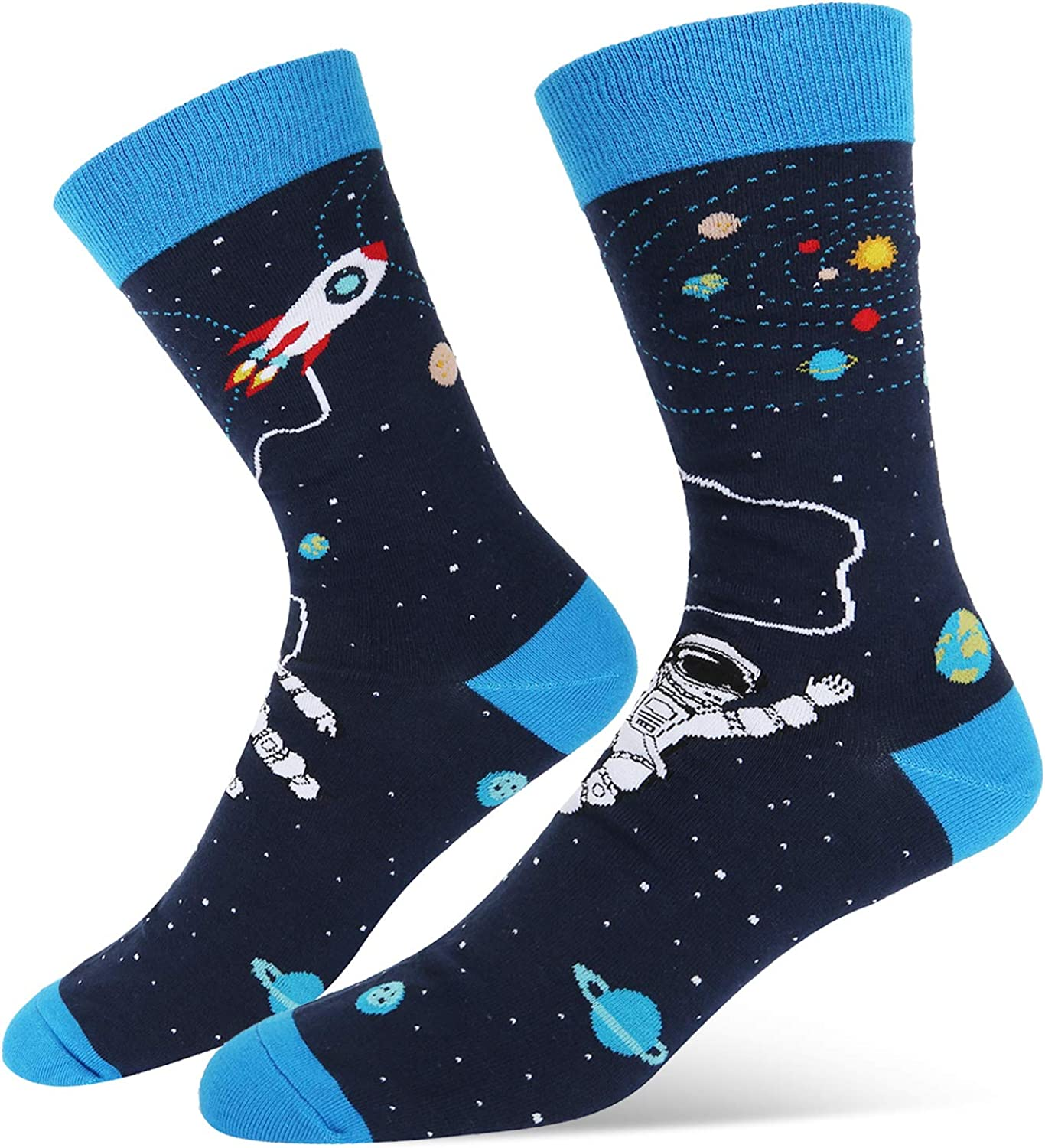 Delicious Cookies Unisex Funny Casual Crew Socks Athletic Socks For Boys Girls Kids Teenagers