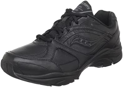 Best Walking Shoes for supination