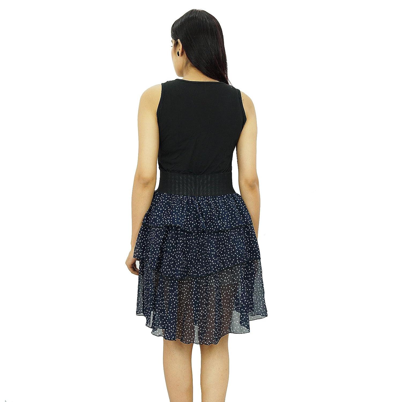 Harga Dan Spek Chrissy Teigens Gold Dress Gives Major Holidaygoals Womenamp039s Retro 3 4 Sleeve Denim Slim Bubble T Shirt Indian Summer Wear Girl Tunic Georgette Knee Length Resort