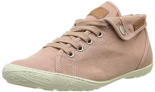 Zapatos PALLADIUM P-L-D-M By Palladium para mujer 1eaEgq