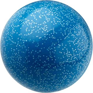 Grays International Glitter Balle de hockey sur gazon