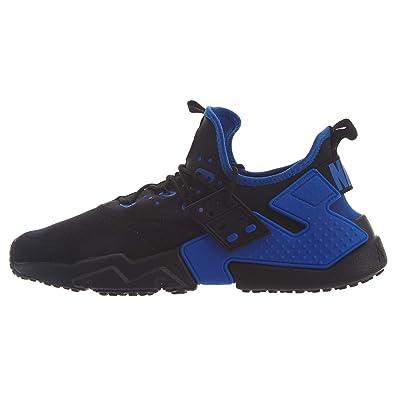 best sneakers 068f0 8f1fc Nike Air Huarache Drift Mens Style  AH7334-009 Size  8