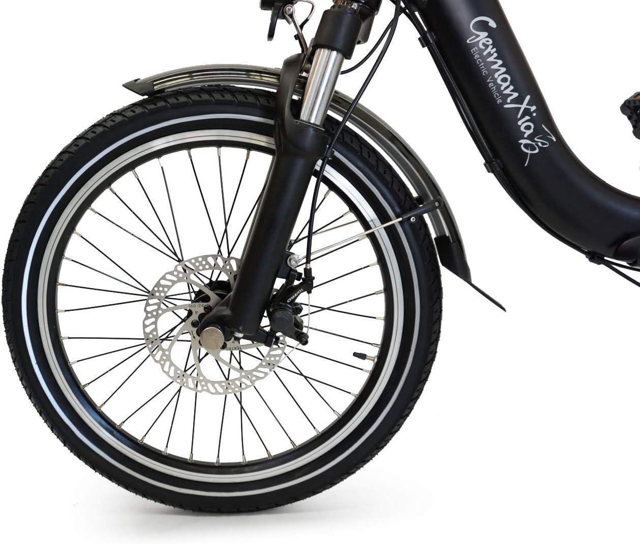 Dein Bike