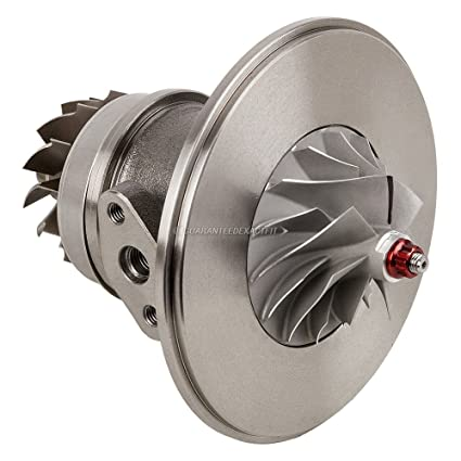 Brand New Cartridge Turbocharger Turbo CHRA Center Section For Dodge Ram Cummins - BuyAutoParts 42-