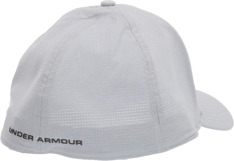 Under Armour Mens ArmourVent Core 2.0 Cap