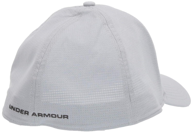 Under Armour Mnes AV Core Cap 2.0