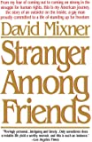 Stranger Among Friends