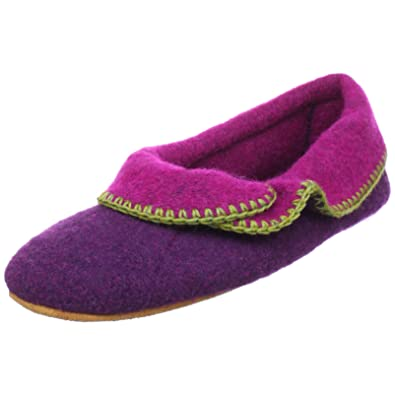 4f143822cf74 ACORN Women s Cloudia Slipper