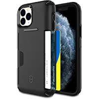 Patchworks Military Grade Wallet Case for iPhone 11 Pro