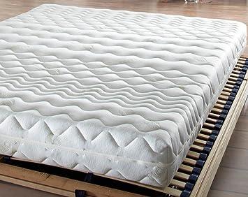 winkle matratzen free benningen with winkle matratzen with winkle matratzen trendy benningen. Black Bedroom Furniture Sets. Home Design Ideas