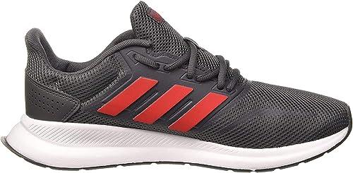 adidas Runfalcon, Men's Sneakers, Grey