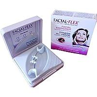 FACIAL-FLEX® Facial Toning Oefening