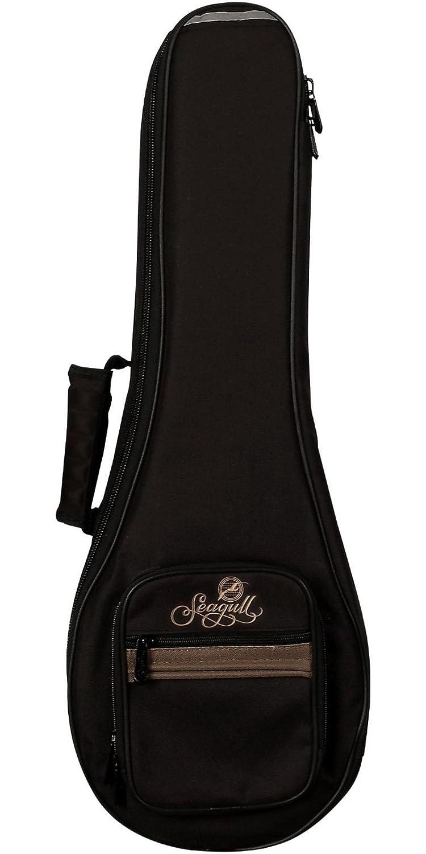 S8 Gig Bag for Mandolin Seagull 41527