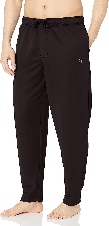 Spyder Men's Casual Lounge Pant