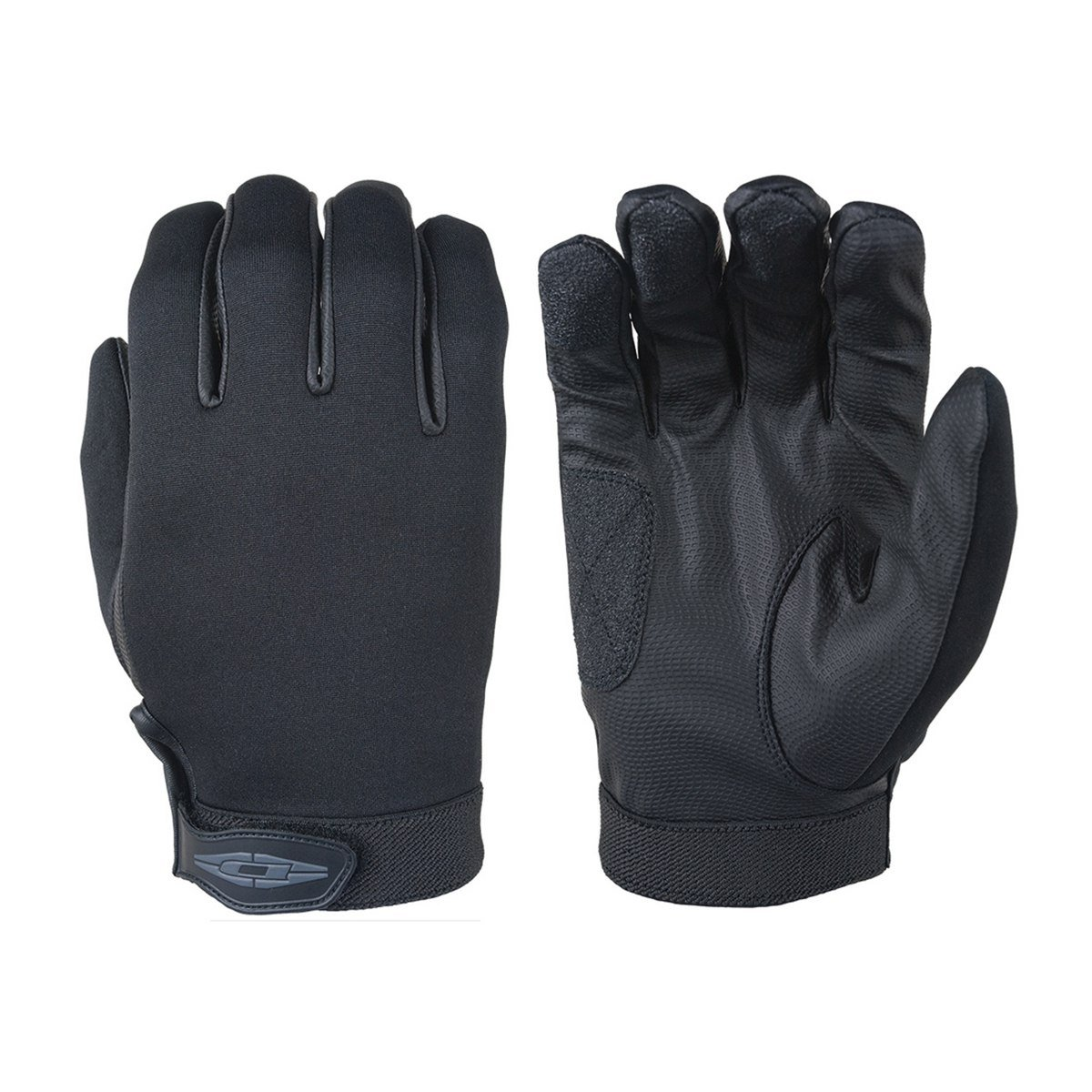 Damascus DNS860L Stealth X Neoprene Gloves with Thinsulate and Waterproof Liners, Medium