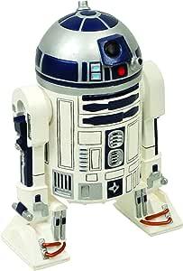 Diamond Select Star Wars: R2-D2 Figure Bank