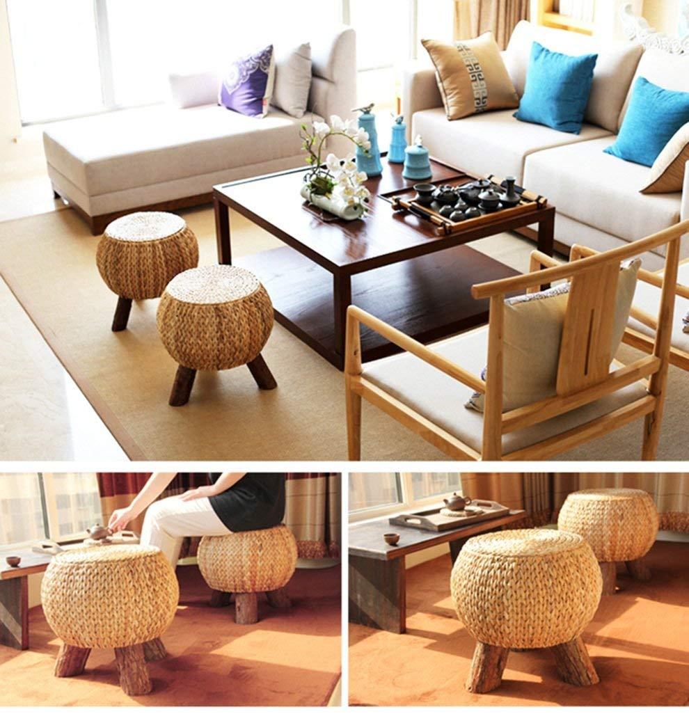 Home 100% QualitäT Minimalistischen Modernen Design Kunststoff Und Holz Hocker Hocker Esszimmer Stuhl Ändern Hocker Make-up Hocker Schuhe Esszimmer Hocker Stuhl