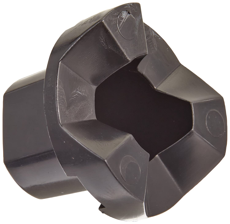 Frigidaire 240328203 Hinge Bearing