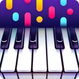 Piano app for Kindle by Yokee фото