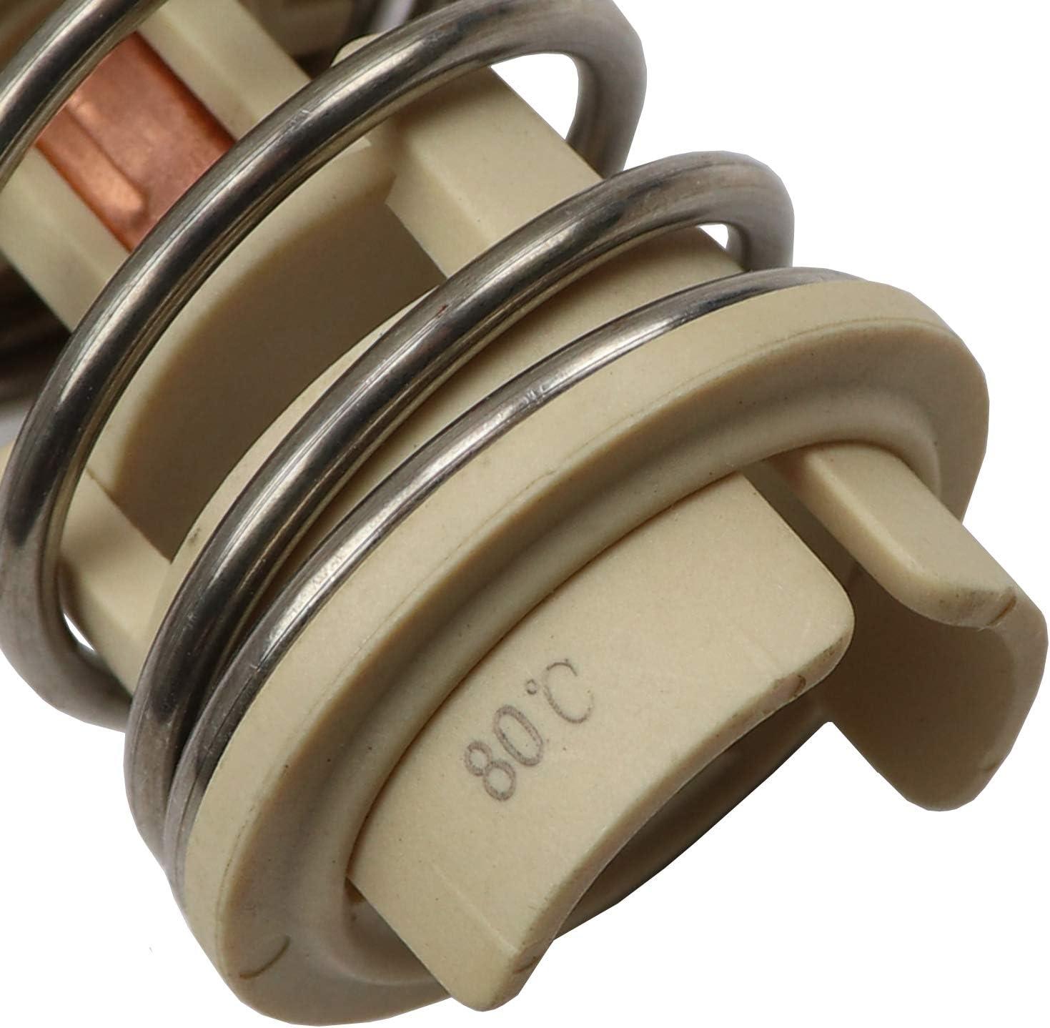 BECKARNLEY 143-0942 Thermostat