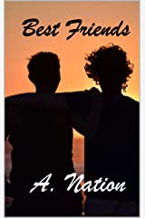 Best Friends (Domino) Kindle Edition