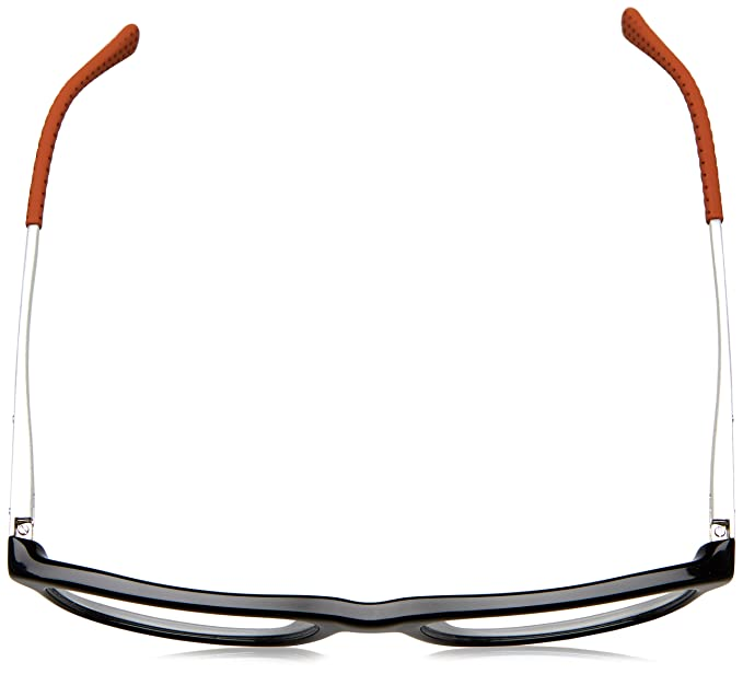 054035881c7b Amazon.com: Ralph Lauren RL6134 Eyeglass Frames 5001-53 - Black RL6134-5001-53:  Clothing