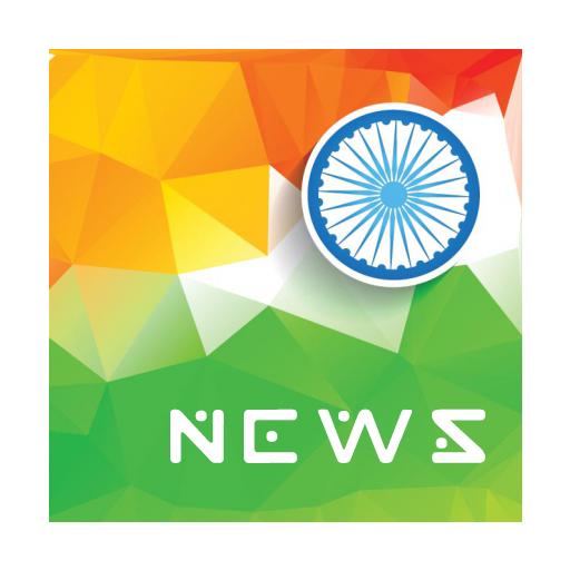 India - Com Free India