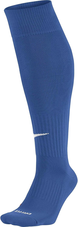 Nike Academy Over-The-Calf Soccer Socks