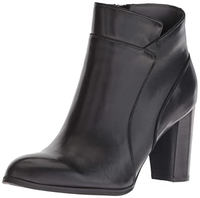 1d3a80a4649 ADRIENNE VITTADINI Women's Tammy Ankle Boot