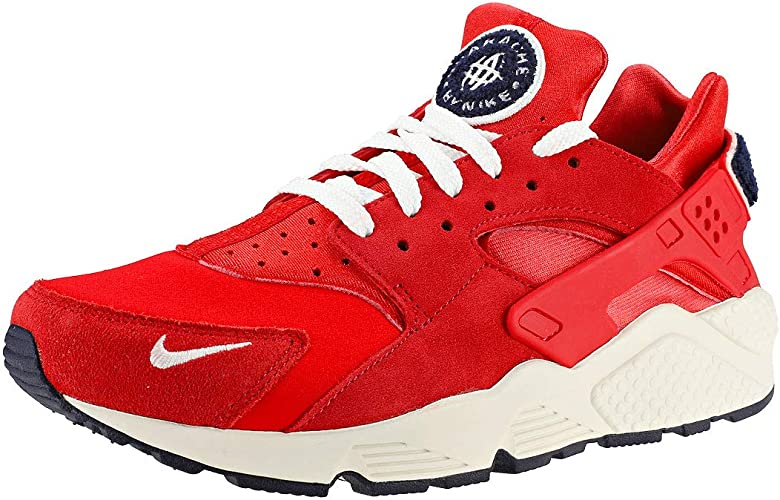 nike air huarache run prm scarpe da fitness